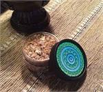 Jade Oracle Incense